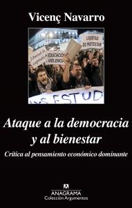 Cob_Ataque al Estado social 4 nova.indd