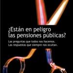 portada-estan-en-peligro-las-pensiones-publicas