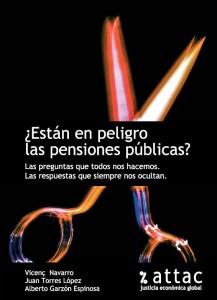 portada-pensions1