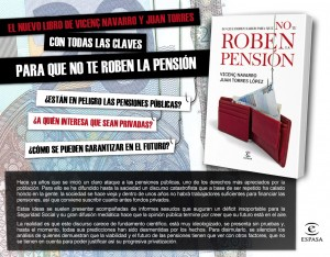 pension2013